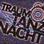 traumtanz-nacht