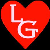 lvckygaming-l