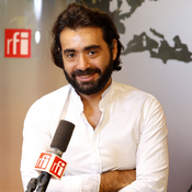 RFI - Musiques de l'Histoire
