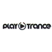 Play Trance - Main Channel