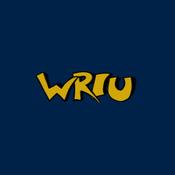 WRIU - Your Sound Alternative 90.3 FM