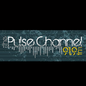 KCKV - The Pulse Channel 91.9 fm