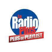 La Radio Plus - Plus de Playlist