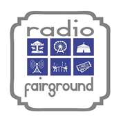 Radio Fairground