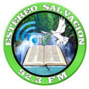 Estereo Salvación