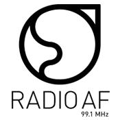 Radio AF 99.1
