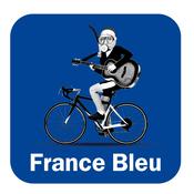 France Bleu Limousin - La pêche