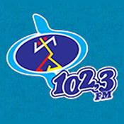 Rádio Cidade Canção 102.3 FM