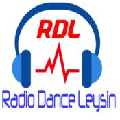 Radio Dance Leysin