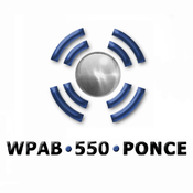 WPAB - Ponce 550 AM
