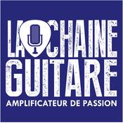 La Chaîne Guitare - Amplificateur de Passion