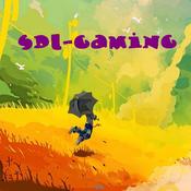 sdl-gaming