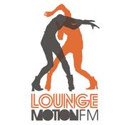 Lounge Motion FM