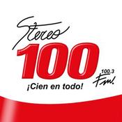 Radio Stereo 100