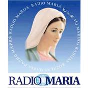 RADIO MARIA HUNGARY