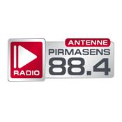 ANTENNE PIRMASENS 88.4