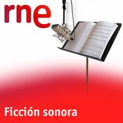Ficción sonora