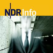 NDR Info - Der talentierte Mr. Vossen
