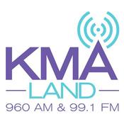 KMA - KMAland 960 AM