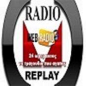 radioreplayair