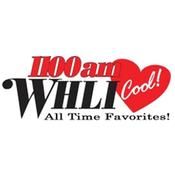 WHLI - Cool 1100 AM