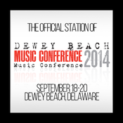 DASH Dewey Beach Music Conference