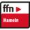 ffn Hameln