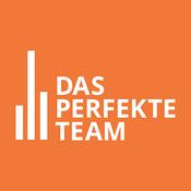 Das perfekte Team