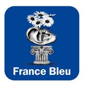 France Bleu Breizh Izel - Hentoù treuz