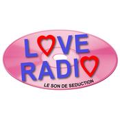 Love RADIO