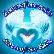heavenoflove-radio