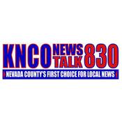 KNCO - News Talk 830 AM