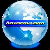 NOVAPRIMEIRA