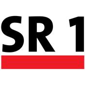 SR 1 Lounge