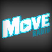 MoveRadio