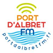 Port d\'Albret FM