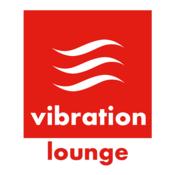Vibration Lounge