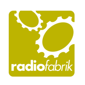 Radiofabrik