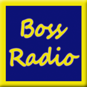 Boss Radio