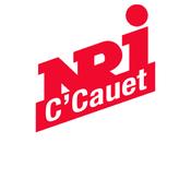 NRJ C\'Cauet