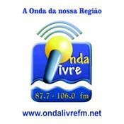 Rádio Onda Livre Macedense