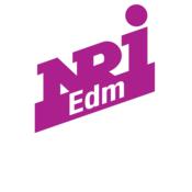 ENERGY EDM