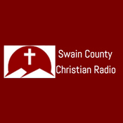 WTIJ - Swain County Christian Radio
