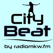 Radio MKW CityBeat