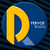 Pervoe Radio FM
