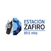 Estación Zafiro