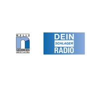 Welle Niederrhein - Dein Schlager Radio