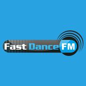 FastDance.FM