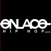 Enlace Hip Hop 88.0