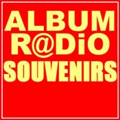 Album Radio Souvenirs